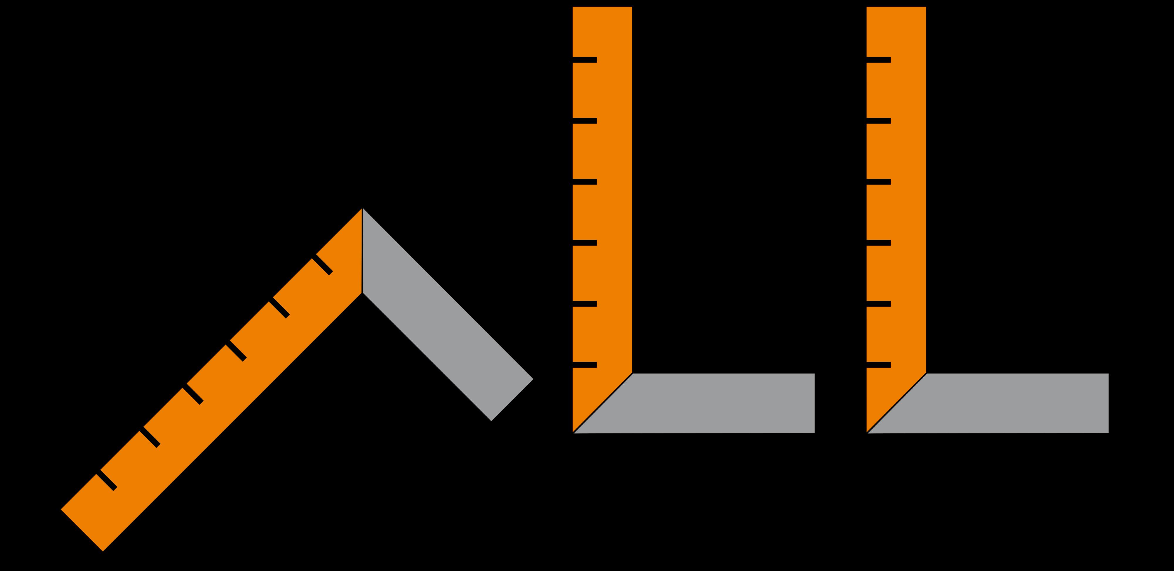 Logo Allbouw Helden
